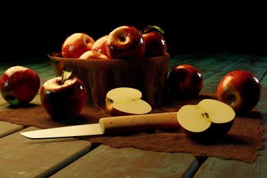 apples-5094483_1920