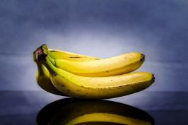banana-316649_1280