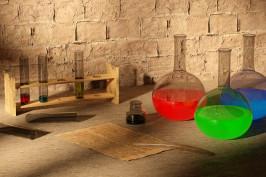 chemistry-3188870_1920