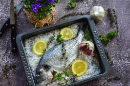 fish-5994942_1920