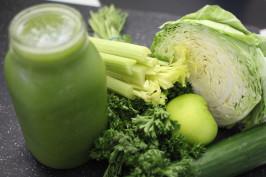green-juice-g301d4a7a6_1920