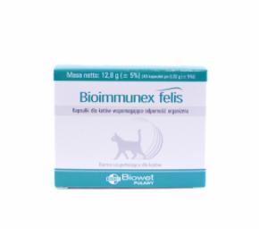 Bioimmunex felis