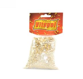 Vitapol Trawa dla gryzoni 100 g