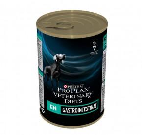 Purina EN GASTROINTESTINAL 400 g