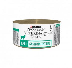 Purina EN St/Ox GASTROINTESTINAL 195 g