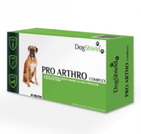 DogShield PRO ARTHRO COMPLEX