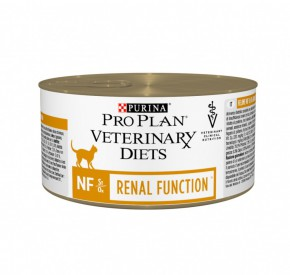 Purina NF St/Ox RENAL FUNCTION 195 g