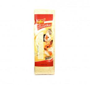Vitapol Ściółka naturalna o zapachu pomarańczowym 1100 g