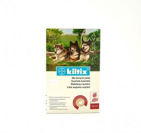 kiltix 70 cm