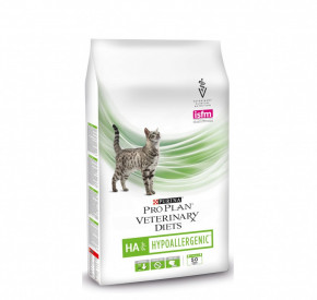 Purina HA St/Ox HYPOALLERGENIC 3,5 kg
