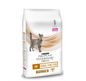 Purina NF RENAL FUNCTION 1,5 kg