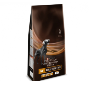 Purina NF RENAL FUNCTION 12 kg