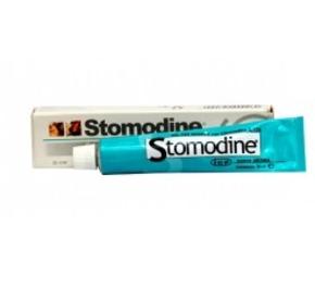 Stomodine