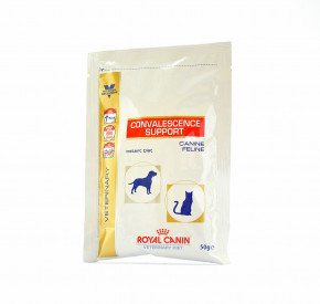 Royal Canin CONVALESCENCE SUPPORT Canine and Feline