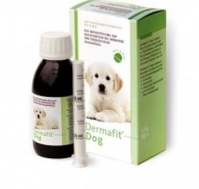 Dermafit Dog