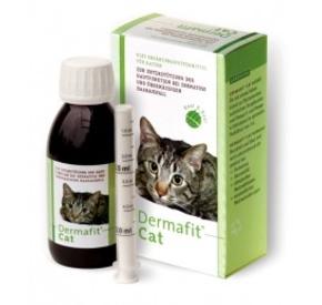 Dermafit Cat