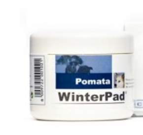 Winterpad 150 ml