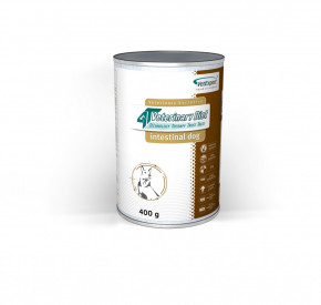 4T Veterinary Diet INTESTINAL DOG 400 g