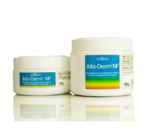 Alta-Derm NF 100 g