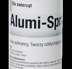 Alumi-Spray