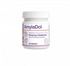 AmylaDol 30 tabletek