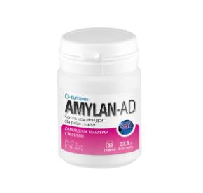 AMYLAN‐AD
