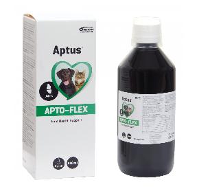 Aptus Apto-Flex 200 ml