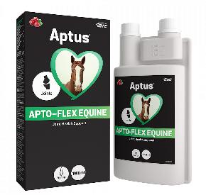 Aptus EQUINE Apto-Flex 1000 ml