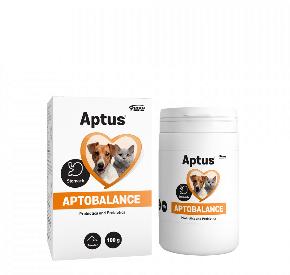 Aptus Aptobalance Pet