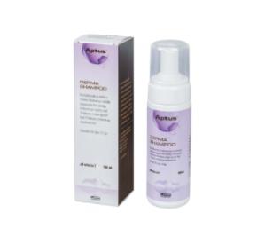 Aptus Derma Care Soft Wash