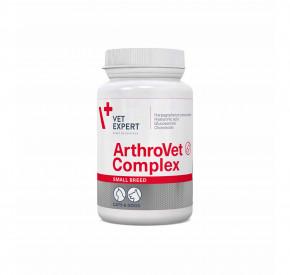 ArthroVet HA Complex Small breed and cats