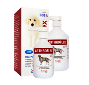 ArthroFlex 500 ml