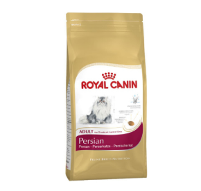 Royal Canin ADULT PERSIAN Karma dla kota perskiego 400 g