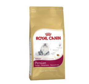 Royal Canin ADULT PERSIAN Karma dla kota perskiego 2 kg