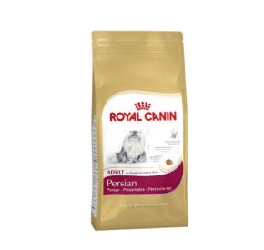 Royal Canin ADULT PERSIAN Karma dla kota perskiego 4 kg