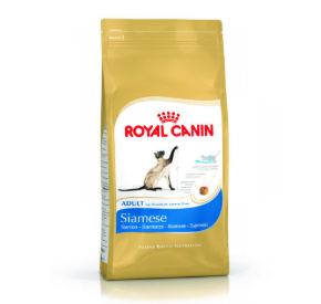 Royal Canin ADULT SIAMESE Karma dla kota syjamskiego 2 kg