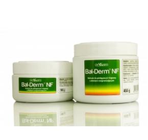 Bal-Derm NF 100 g