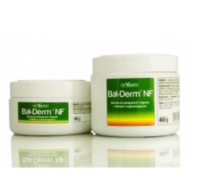 Bal-Derm NF 450 g