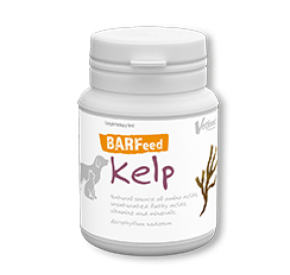 BARFeed Kelp