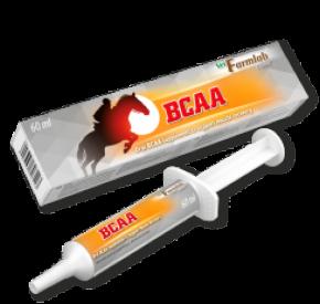 BCAA 60 ml