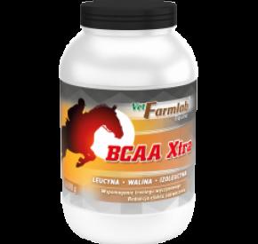 BCAA Xtra Equine 1600 g