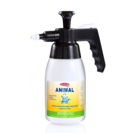 BIODOR Pet BUTELKA ANIMAL Spray 1 l