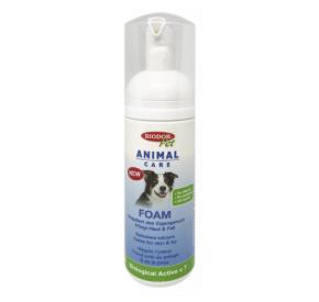 BIODOR Pet ANIMAL CARE Pianka 150 ml