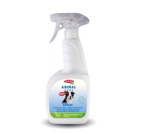 BIODOR Pet ANIMAL CARE Spray 750 ml