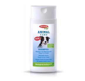 BIODOR Pet ANIMAL CARE Szampon 200 ml