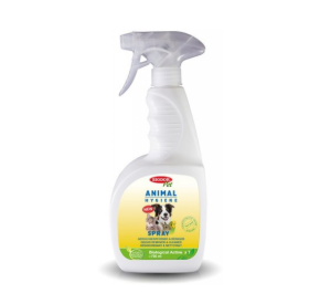 BIODOR Pet ANIMAL Spray 750 ml