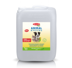BIODOR Pet ANIMAL Koncentrat 10 l