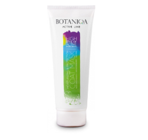 BOTANIQA Active Line Maska 250 ml