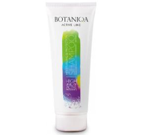 BOTANIQA Active Line Szampon 250 ml