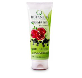 BOTANIQA For Ever Bath Odżywka 250 ml